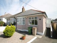 2 bedroom Bungalow in Quarry Park Avenue...