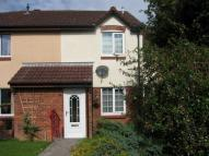 Battershall Close house
