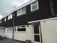 3 bedroom Terraced property to rent in The Broadway, Plymouth...