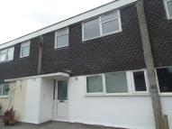 3 bed Terraced home to rent in The Broadway, Plymouth...