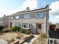 property in Dunstone View, Plymstock...