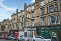 2 bedroom Flat in 1/1, 44 Battlefield Road...
