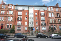 2 bedroom Flat for sale in 2/1, 24 Trefoil Avenue...