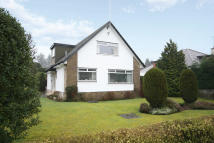 3 bed Detached Villa for sale in 37 Broomcroft Road...