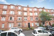1 bedroom Flat for sale in 1/2, 77 Sinclair Drive...