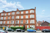 1 bed Flat for sale in 1/2, 139 Minard Road...