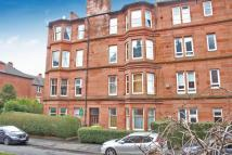 Flat for sale in 1/2, 52 Craigmillar Road...