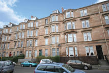 3 bed Flat in 3/2...