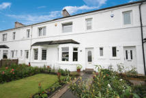 3 bedroom Terraced property for sale in 41 Carswell Gardens...