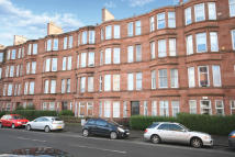 1 bed Ground Flat for sale in 0/2, 21 Kings Park Road...
