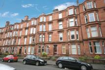 2 bedroom Ground Flat in 0/1, 80 Waverley Street...
