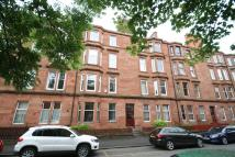 1 bedroom Flat for sale in 2/2, 28 Florida Street...