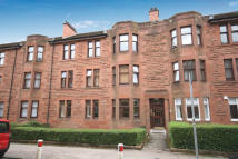 Ground Flat for sale in 0/1, 29 Garry Street...