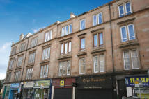 Flat in 3/2, 1011 Cathcart Road...