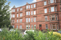 2 bed Flat in 3/2, 116 Dundrennan Road...