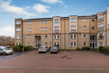 2 bed Flat in 1/2...