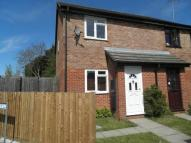 2 bedroom house in Miersfield, High Wycombe...