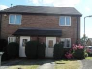 2 bedroom Detached home to rent in Miersfield, High Wycombe...