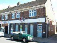 Commercial Property in Highcliffe
