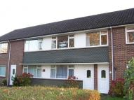 2 bed Flat in New Milton