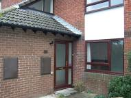 2 bedroom Ground Flat to rent in New Milton