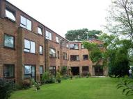 1 bedroom Flat in New Milton