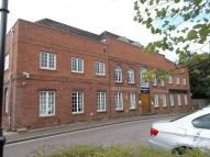 property to rent in Ringwood