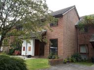 2 bedroom house to rent in New Milton