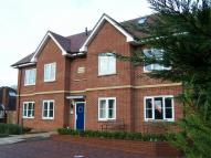 1 bed Flat to rent in New Milton