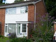 3 bedroom property in New Milton
