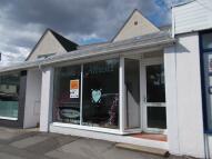 Shop in 12 Gore Road