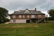 5 bed property to rent in 26 Whitby
