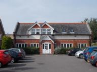 Commercial Property to rent in The Coach House...