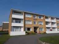 2 bedroom Flat to rent in 4 Pembroke Court...