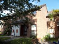 2 bed property to rent in 23 Summertrees, Ashley