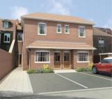 1 bed Apartment in Flat 5 Shepherd House...