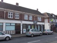 Commercial Property to rent in 359 Lymington Road...