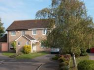 3 bed house to rent in 8 Yarrow Close...