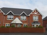 2 bed Terraced house in Wilmar Close...