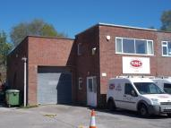 Commercial Property to rent in 12a Queensway Industrial...