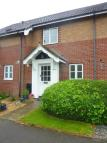 2 bed Terraced home to rent in Vicorage Gardens, Hordle