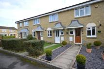 Terraced property to rent in Hart Close
