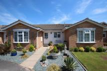 2 bedroom Bungalow in Silverdale, Barton On Sea