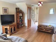 1 bedroom Terraced home to rent in Arundel Close, New Milton