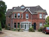 Brockenhurst property to rent