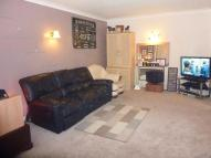 2 bed Apartment in Eastlands, New Milton