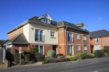2 bedroom Apartment to rent in Duplock House