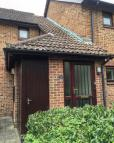 Ashlet Gardens Flat to rent