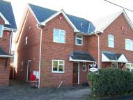 property to rent in Barton On Sea