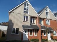 4 bedroom Terraced home to rent in New Milton